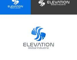 #204 for Corporate ID for Elevation by athenaagyz