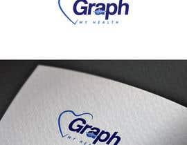 #120 untuk Logo Design for a Healthcare App oleh SIFATdesigner