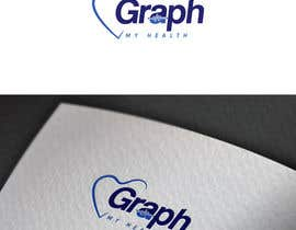 #120 for Logo Design for a Healthcare App by SIFATdesigner