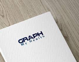 #82 untuk Logo Design for a Healthcare App oleh ghulam182