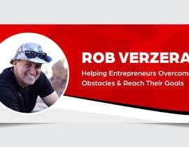 Nro 101 kilpailuun I need a facebook page banner done käyttäjältä darbarg