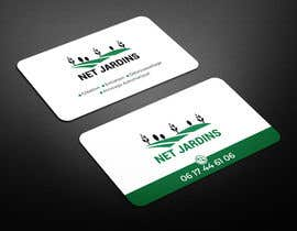 wefreebird tarafından Create a cool business cards için no 40