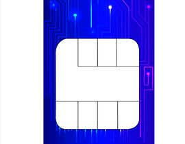 Nro 40 kilpailuun Logo Design - 23/05/2019 06:21 EDT käyttäjältä Sadekul1997