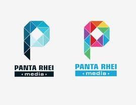 #237 for Modern Logo Design and PPT Design af vw1522191vw