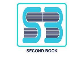 nº 37 pour Bring hand sketched logo concept to life par isty793