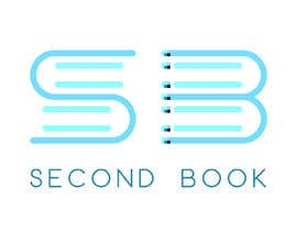 #21 cho Bring hand sketched logo concept to life bởi pradeepdziner