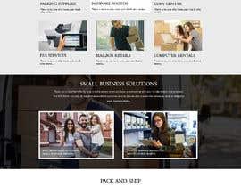 #37 untuk Build a website oleh xprtdesigner