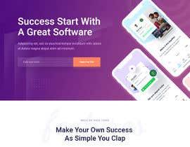mdbelal44241 tarafından Build a website için no 77