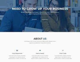 mdbelal44241 tarafından Build a website için no 82