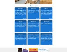 #22 cho Build a website bởi schmeedy4