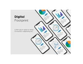 #8 untuk Mobile UI Prototype (Consumer Mobile App) oleh Foxyravi