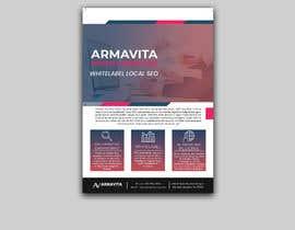 #54 для Pricing Flyer/PDF от alfasatrya