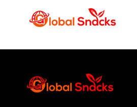 #97 cho New Logo GS bởi foysalzuben