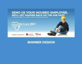 #8 for Flyer/Banner Design by TH1511
