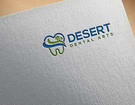 Nro 46 kilpailuun Logo dental office käyttäjältä bluebird708763