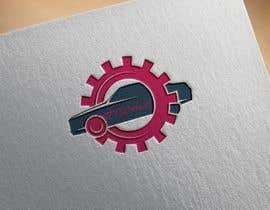 """#200 for Need a Logo Design """"Freewheel"""" af RanbirAshraf"""