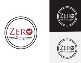 nº 11 pour Design Me A Logo par tapos7737