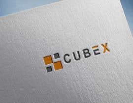#166 untuk Design a Logo oleh JULYAKTHER