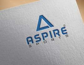 EngHeba14 tarafından Logo Design for Sports Store için no 74