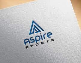 jahandsign tarafından Logo Design for Sports Store için no 45