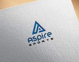 jahandsign tarafından Logo Design for Sports Store için no 85