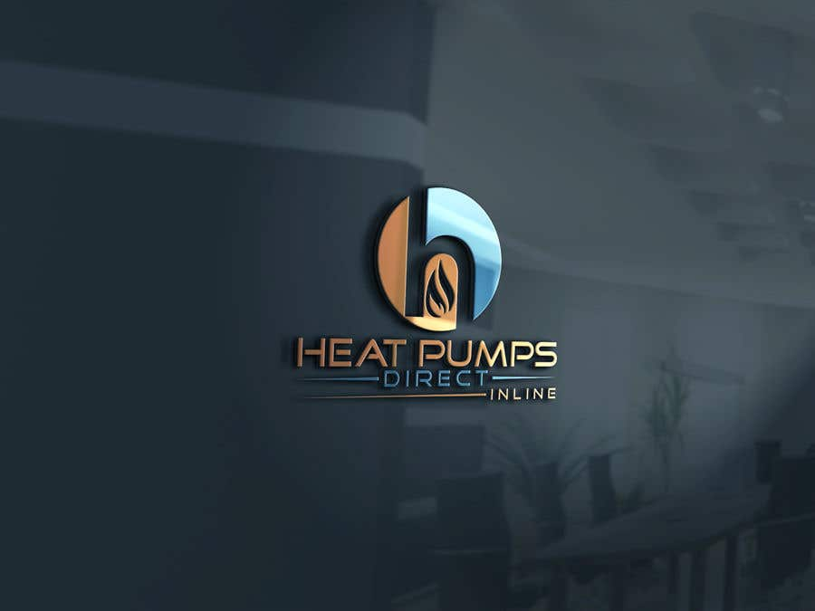 Konkurrenceindlæg #30 for Logo for plumbing site