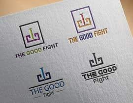 Nro 107 kilpailuun Graphic Design käyttäjältä alomgirbd001