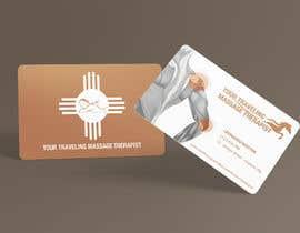 nº 13 pour Your Traveling Massage Therapist par Minhvunguyendinh