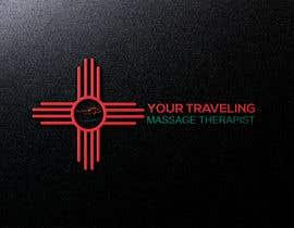 nº 8 pour Your Traveling Massage Therapist par sojebhossen01