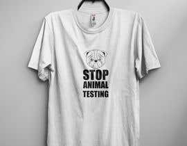 nº 19 pour T shirt designs par ikramulhaq8282