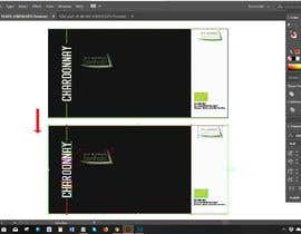 #26 cho PSD Files in REAL Vector grafic bởi shafiqulbd336