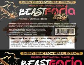 #15 for Create a Copywrite for an energy drink  online campaing (copywriter) by manikmi86