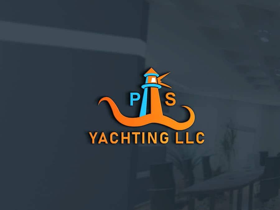 Bài tham dự cuộc thi #110 cho Business Logo