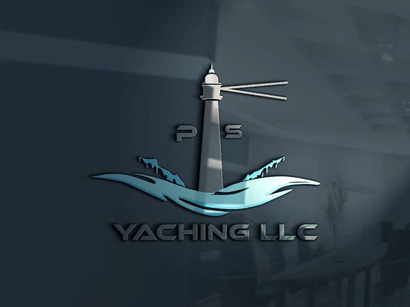 Bài tham dự cuộc thi #22 cho Business Logo