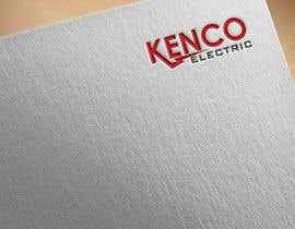 #108 for Kenco Electric by moupsd