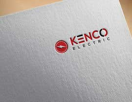 #87 for Kenco Electric by anwarhossain315