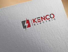 #168 for Kenco Electric by anwarhossain315