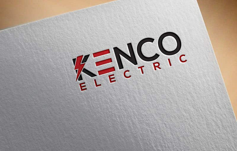 Contest Entry #19 for Kenco Electric