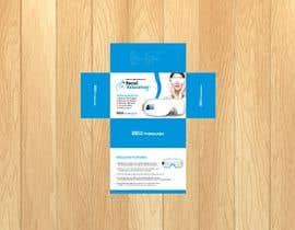#4 для Design a box - easy work от dewiwahyu