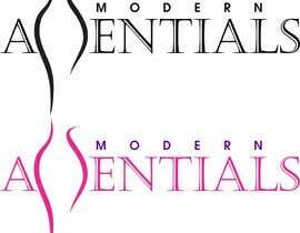 Nro 339 kilpailuun Create My Womens Clothing Logo!!! käyttäjältä antaresart26