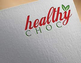 #35 for logo for functional chocolate af hridoymizi41400
