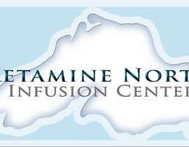 #129 for Ketamine North Infusion Center Design af Jorgesand