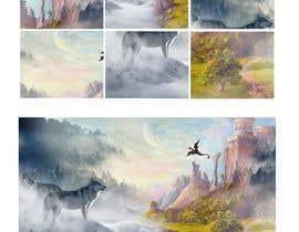 #17 untuk Creative picture puzzle oleh berragzakariae