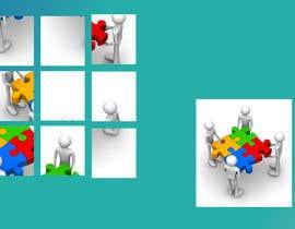 #16 untuk Creative picture puzzle oleh designerasel0
