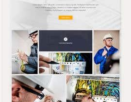 #24 for Fix website by hosnearasharif