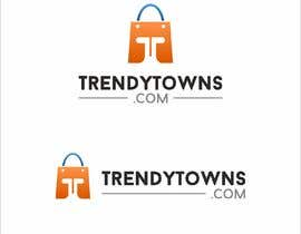 #224 for Need an Awesome logo by anciwasim