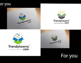 #200 for Need an Awesome logo by Faydul