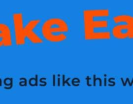 #20 for Website Logo & Ads by Jahangir702