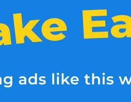 #27 for Website Logo & Ads by Jahangir702
