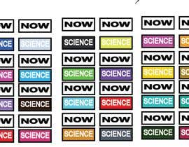 Nro 119 kilpailuun Make me a logo for NOW SCIENCE käyttäjältä azharul128